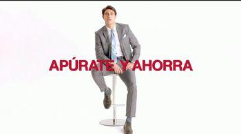 Macy's La Venta de un Día TV Spot, 'Electrodomésticos' [Spanish] - Thumbnail 5