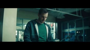 Infiniti TV Spot, 'Underdog' [T1] - 29 commercial airings