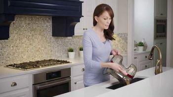 Rug Doctor FlexClean TV Spot, 'One Clean Sweep' - Thumbnail 1