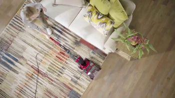 Rug Doctor FlexClean TV Spot, 'One Clean Sweep' - Thumbnail 4