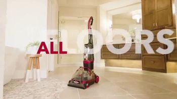 Rug Doctor FlexClean TV Spot, 'One Clean Sweep' - Thumbnail 5