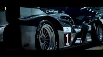 2018 Audi A4 TV Spot, 'Excel' [T2]