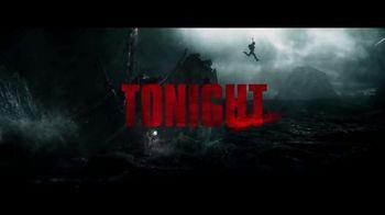 Tomb Raider - Alternate Trailer 41