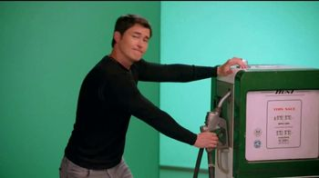 The More You Know TV Spot, 'Environment' Featuring Christopher Sean - Thumbnail 3