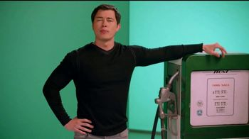 The More You Know TV Spot, 'Environment' Featuring Christopher Sean - Thumbnail 4