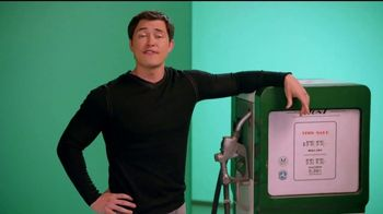 The More You Know TV Spot, 'Environment' Featuring Christopher Sean - Thumbnail 6