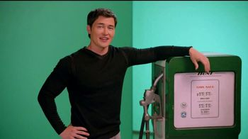 The More You Know TV Spot, 'Environment' Featuring Christopher Sean - Thumbnail 8