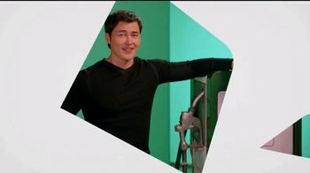 The More You Know TV Spot, 'Environment' Featuring Christopher Sean - Thumbnail 9