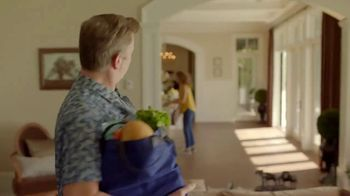 Napoleon Grills TV Spot, 'Upgrade Your Grilling Game' - 2398 commercial airings