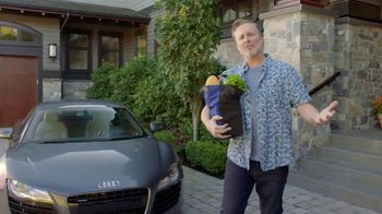 Napoleon Grills TV Spot, 'Upgrade Your Grilling Game' - 2074 commercial airings