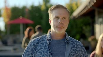 Napoleon Grills TV Spot, 'Upgrade Your Grilling Game' - Thumbnail 7
