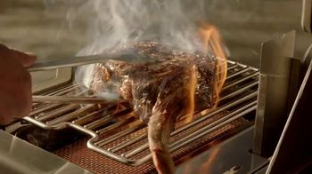 Napoleon Grills TV Spot, 'Upgrade Your Grilling Game' - Thumbnail 8