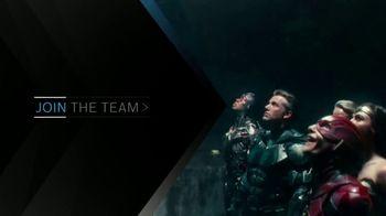 XFINITY On Demand TV Spot, 'Justice League' - Thumbnail 3