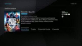 XFINITY On Demand TV Spot, 'Justice League' - Thumbnail 7