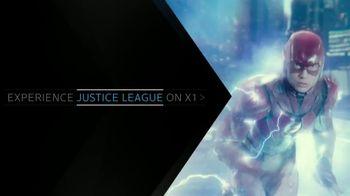 XFINITY On Demand TV Spot, 'Justice League' - Thumbnail 9
