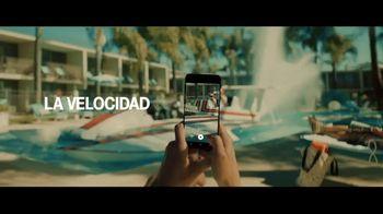 T-Mobile TV Spot, 'La velocidad no debe ser contenida' [Spanish] - Thumbnail 4