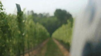 Bank of the West Commercial Banking TV Spot, 'Vineyard' - Thumbnail 1