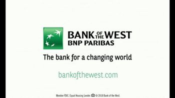 Bank of the West Commercial Banking TV Spot, 'Vineyard' - Thumbnail 10