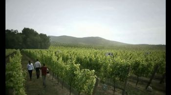 Bank of the West Commercial Banking TV Spot, 'Vineyard' - Thumbnail 2