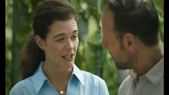 Bank of the West Commercial Banking TV Spot, 'Vineyard' - Thumbnail 4