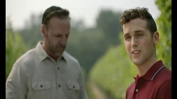 Bank of the West Commercial Banking TV Spot, 'Vineyard' - Thumbnail 7