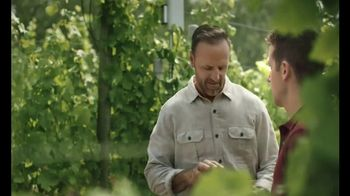 Bank of the West Commercial Banking TV Spot, 'Vineyard' - Thumbnail 8