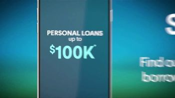 SoFi Personal Loans TV Spot, 'New Home' - Thumbnail 9