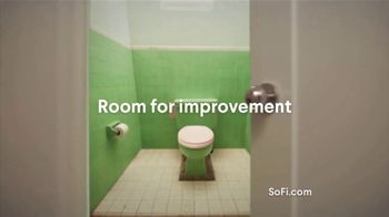 SoFi Personal Loans TV Spot, 'New Home' - Thumbnail 3