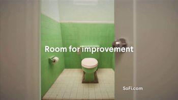SoFi Personal Loans TV Spot, 'New Home' - Thumbnail 3