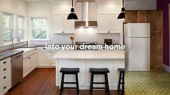SoFi Personal Loans TV Spot, 'New Home' - Thumbnail 7
