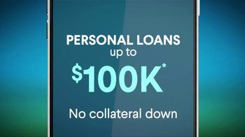 SoFi Personal Loans TV Spot, 'New Home' - Thumbnail 8