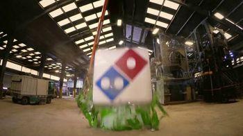 Domino's BOGO TV Spot, 'Icons' - Thumbnail 4