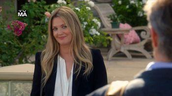 Netflix TV Spot, 'Santa Clarita Diet Season Two'