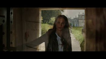 Tomb Raider - Alternate Trailer 36