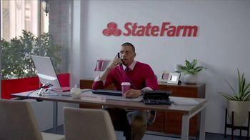 State Farm TV Spot, 'Pothole' - Thumbnail 2
