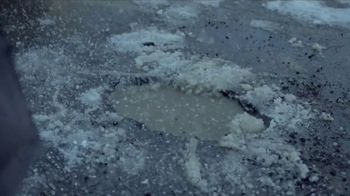 State Farm TV Spot, 'Pothole' - Thumbnail 7