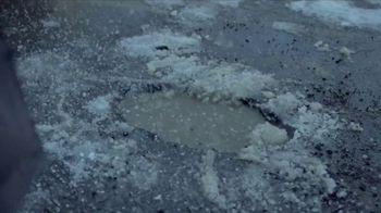 State Farm TV Spot, 'Pothole' - Thumbnail 7