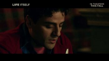 Life Itself - Thumbnail 2