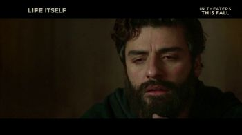 Life Itself - Thumbnail 6
