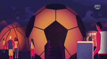ESPN App TV Spot, 'Amorío' [Spanish] - Thumbnail 7