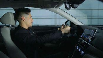 Honda TV Spot, 'Más allá de lo mejor' con Chyno Miranda [Spanish] [T1] - 6 commercial airings