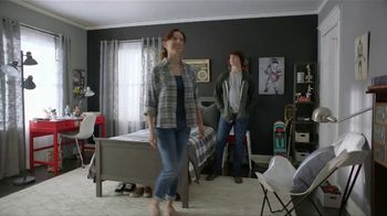 Lowe's TV Spot, 'The Moment: Any Color' - Thumbnail 9