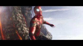 Avengers: Infinity War - Alternate Trailer 4