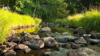 South Dakota Department of Tourism TV Spot, 'State of Great' - Thumbnail 4