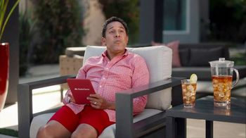 State Farm TV Spot, 'Inner Dialogue' Featuring Chris Paul, James Harden - Thumbnail 2