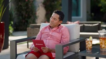 State Farm TV Spot, 'Inner Dialogue' Featuring Chris Paul, James Harden - Thumbnail 6