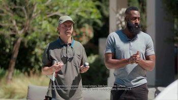 State Farm TV Spot, 'Inner Dialogue' Featuring Chris Paul, James Harden - Thumbnail 8