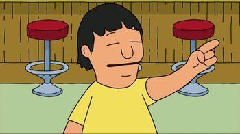 FOXSHOP TV Spot, 'Bob's Burgers' - Thumbnail 5