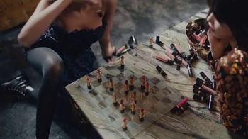 Revlon Super Lustrous Lipstick TV Spot, 'Ser audaz' [Spanish] - Thumbnail 2