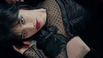 Revlon Super Lustrous Lipstick TV Spot, 'Ser audaz' [Spanish] - Thumbnail 6